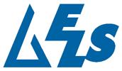 Eastern Laboratory Services, Ltd.